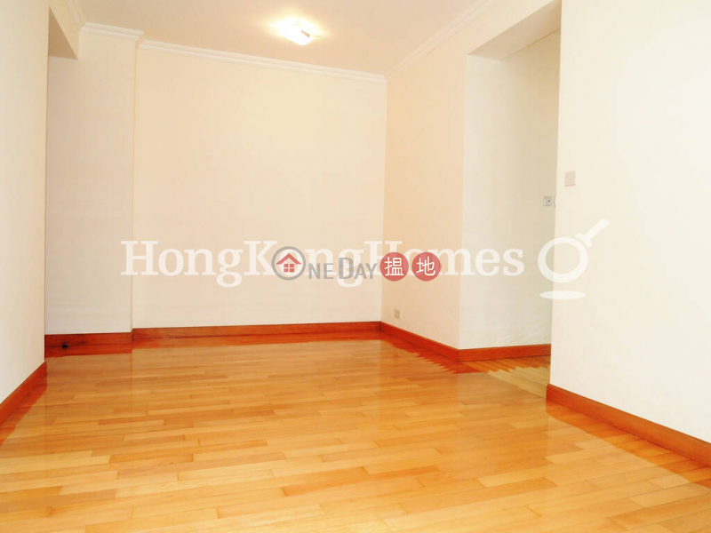 Property Search Hong Kong | OneDay | Residential | Rental Listings | 2 Bedroom Unit for Rent at No 1 Star Street