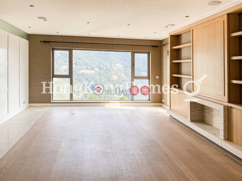 Property Search Hong Kong | OneDay | Residential, Rental Listings | 2 Bedroom Unit for Rent at Guildford Court