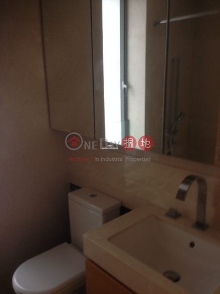 1 Bed Flat for Sale in Wan Chai | 22 Johnston Road | Wan Chai District Hong Kong | Sales, HK$ 9.5M