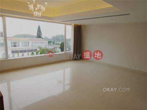 3房2廁,實用率高,連車位,獨立屋《松濤苑出售單位》|松濤苑(Las Pinadas)出售樓盤 (OKAY-S33309)_0