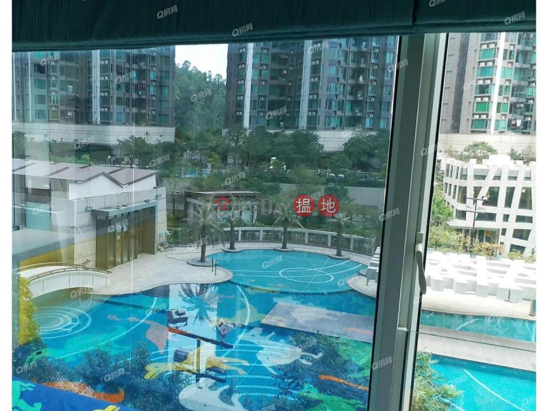 HK$ 16,000/ month | The Beaumont Phase 1 Tower 2, Sai Kung, The Beaumont Phase 1 Tower 2 | 2 bedroom Low Floor Flat for Rent