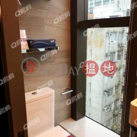 內街清靜,開揚遠景,交通方便,即買即住尚譽買賣盤 尚譽(One Prestige)出售樓盤 (XG1240800095)_0