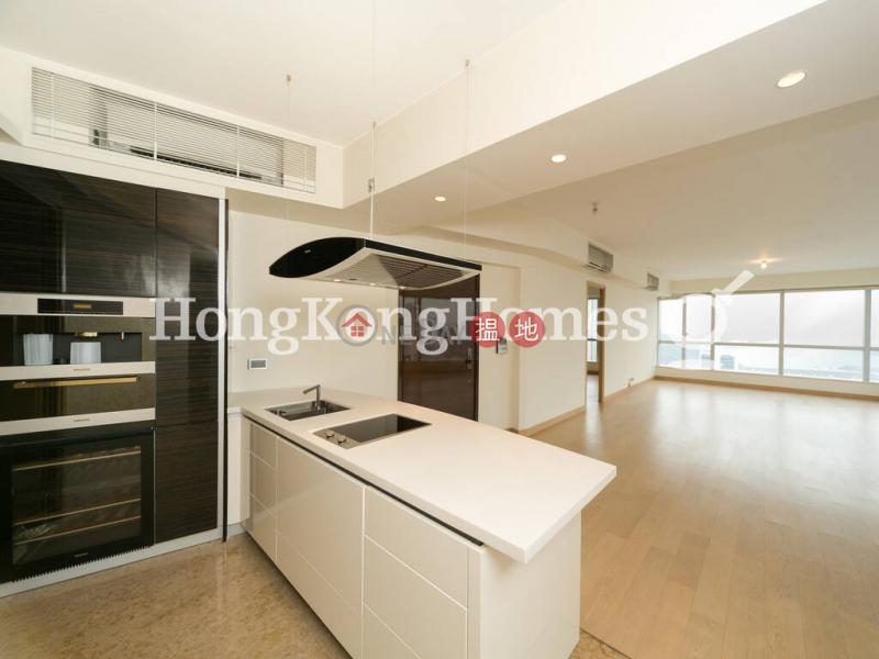 HK$ 9,000萬深灣 1座-南區-深灣 1座4房豪宅單位出售