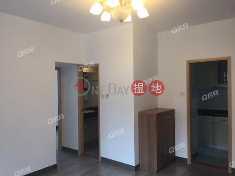 Caine Building | 2 bedroom High Floor Flat for Sale|Caine Building(Caine Building)Sales Listings (XGGD679600034)_0