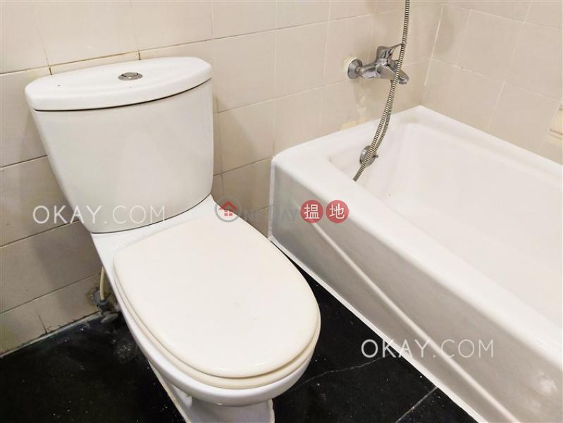 Luxurious 3 bedroom on high floor with sea views | Rental 1 King\'s Road | Eastern District Hong Kong Rental HK$ 53,000/ month