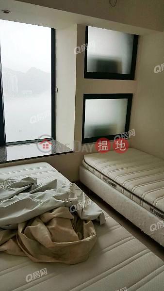 內街清靜,環境優美《嘉亨灣 5座租盤》|38太康街 | 東區香港-出租-HK$ 35,000/ 月