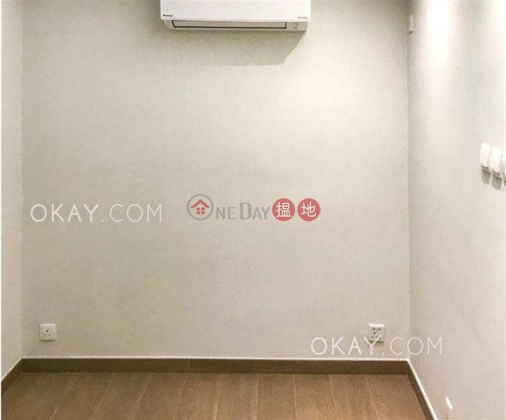 樂信臺|高層住宅-出租樓盤HK$ 47,000/ 月