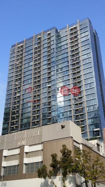 Tower 1A Macpherson Place (Tower 1A Macpherson Place) Mong Kok|搵地(OneDay)(3)
