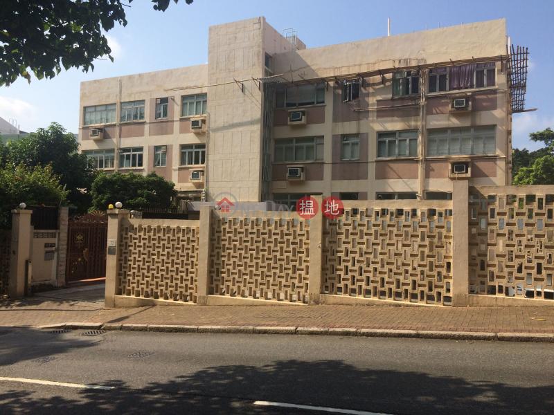 72-74 Chung Hom Kok Road (72-74 Chung Hom Kok Road) Chung Hom Kok|搵地(OneDay)(3)
