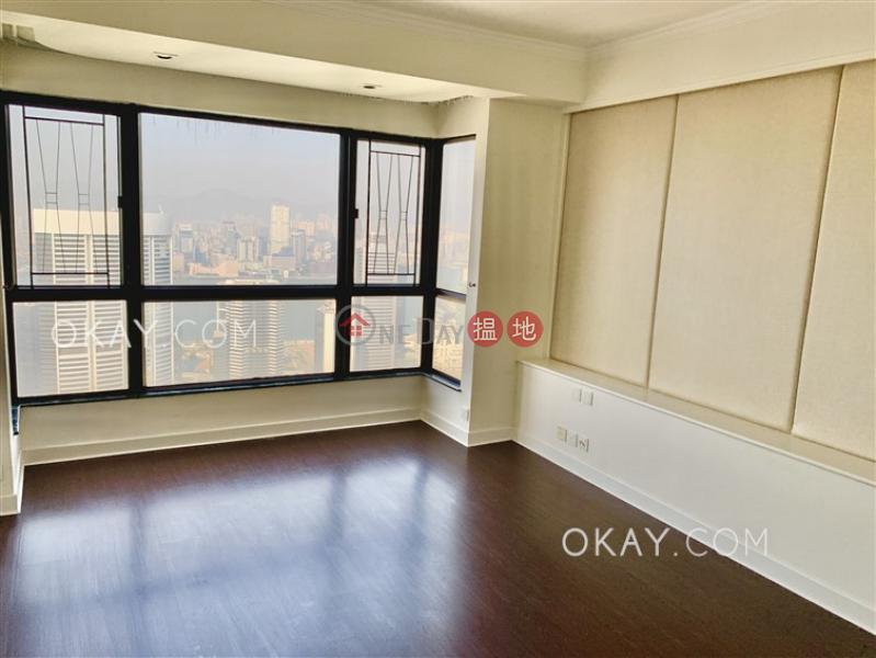 峰景-高層-住宅-出租樓盤-HK$ 165,000/ 月