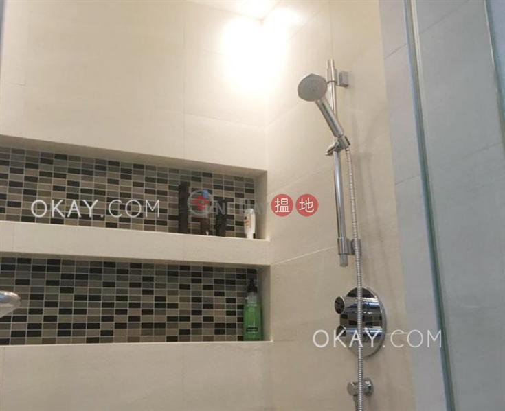 Unique 3 bedroom with balcony & parking | Rental, 8-10 Chun Fai Road | Wan Chai District, Hong Kong, Rental HK$ 80,000/ month