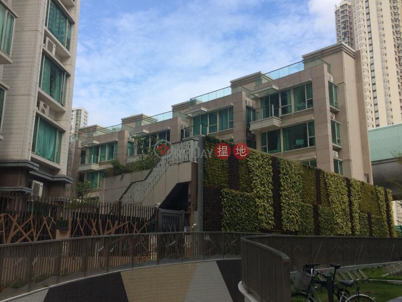 Oceanaire House 16 (Oceanaire House 16) Ma On Shan|搵地(OneDay)(1)
