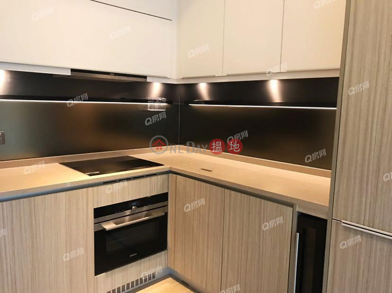 HK$ 26,500/ month Lime Gala Block 1A Eastern District Lime Gala Block 1A   2 bedroom High Floor Flat for Rent