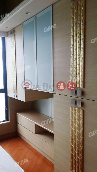 Phase 1 Residence Bel-Air   High   Residential Sales Listings HK$ 38M
