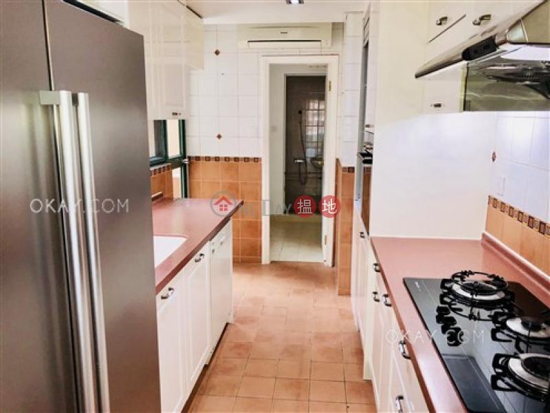 愉景灣 11期 海澄湖畔一段 48座-低層|住宅|出售樓盤HK$ 1,760萬