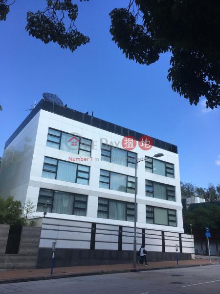 32 La Salle Road (32 La Salle Road) Kowloon Tong|搵地(OneDay)(4)