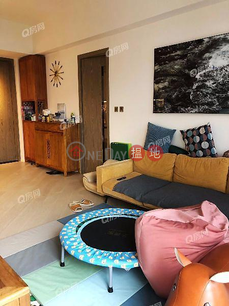 傲瀧 15座中層|住宅|出租樓盤HK$ 35,000/ 月