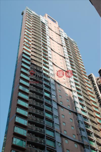 蘇豪區兩房一廳筍盤出售|住宅單位|117堅道 | 中區-香港出售|HK$ 1,320萬