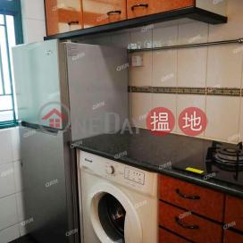Peaksville   3 bedroom Mid Floor Flat for Rent Peaksville(Peaksville)Rental Listings (XGGD691200021)_0