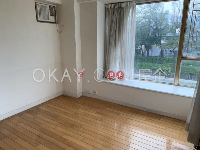 HK$ 31,000/ month, Tower 2 The Astrid | Kowloon City, Charming 3 bedroom with balcony & parking | Rental
