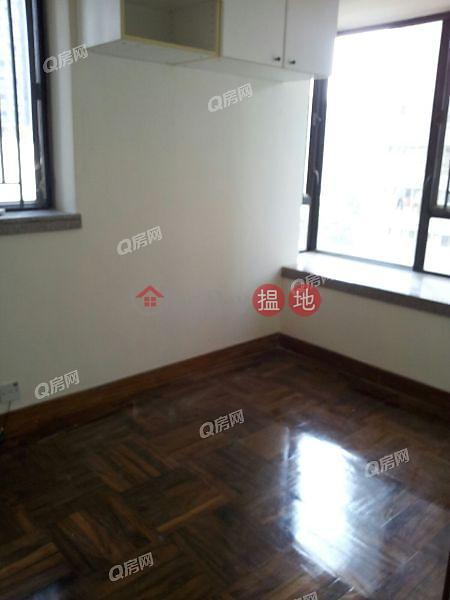 新都城 3期 都會豪庭 4座低層|住宅-出售樓盤-HK$ 950萬