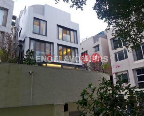 4 Bedroom Luxury Flat for Sale in Shouson Hill|The Hazelton(The Hazelton)Sales Listings (EVHK90592)_0