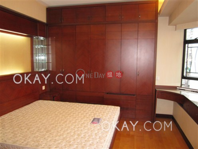 Unique 3 bedroom in Fortress Hill | For Sale | 63 Tin Hau Temple Road | Eastern District Hong Kong | Sales, HK$ 19.8M