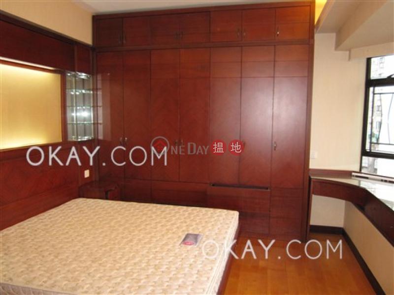 創福苑|低層住宅|出售樓盤-HK$ 1,980萬