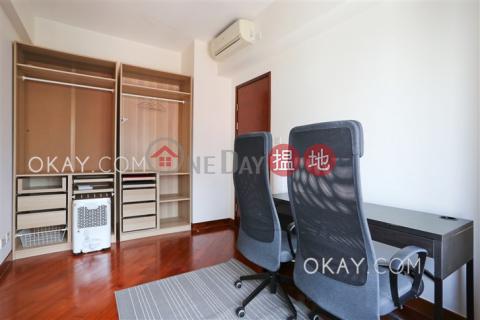 Stylish 2 bedroom on high floor with balcony | Rental|The Avenue Tower 1(The Avenue Tower 1)Rental Listings (OKAY-R288769)_0