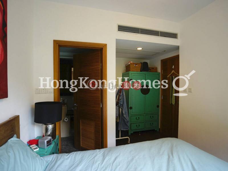 3 Bedroom Family Unit for Rent at Serenade | Serenade 上林 Rental Listings