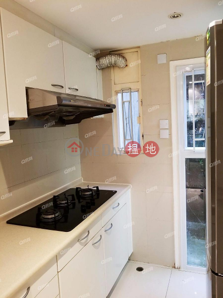 Property Search Hong Kong | OneDay | Residential | Sales Listings | Pine Gardens | 2 bedroom Mid Floor Flat for Sale