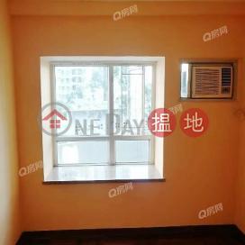 Block 5 Serenity Place | 3 bedroom Low Floor Flat for Rent