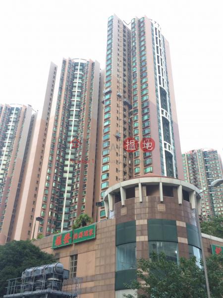 Block 1 Phase 1 Villa Esplanada (Block 1 Phase 1 Villa Esplanada) Tsing Yi|搵地(OneDay)(1)