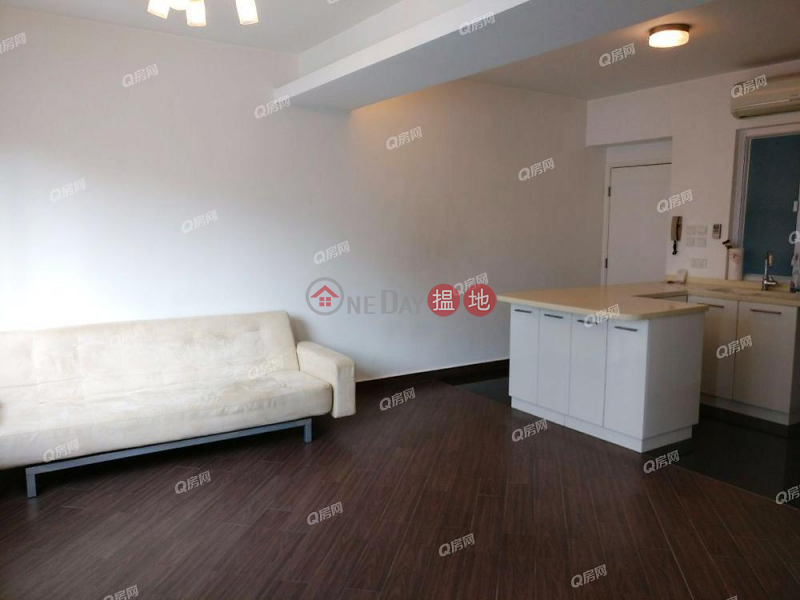 Shan Kwong Tower | 2 bedroom High Floor Flat for Sale, 22-24 Shan Kwong Road | Wan Chai District | Hong Kong | Sales HK$ 14.5M