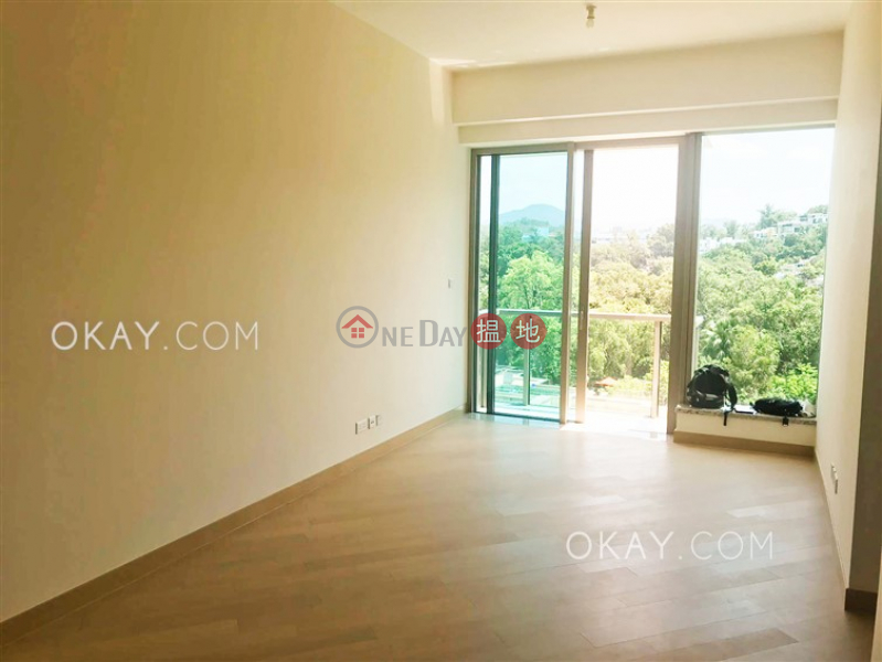 The Mediterranean Tower 1 Middle, Residential | Sales Listings HK$ 20M