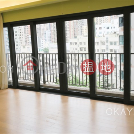 Gorgeous 2 bedroom with balcony | For Sale