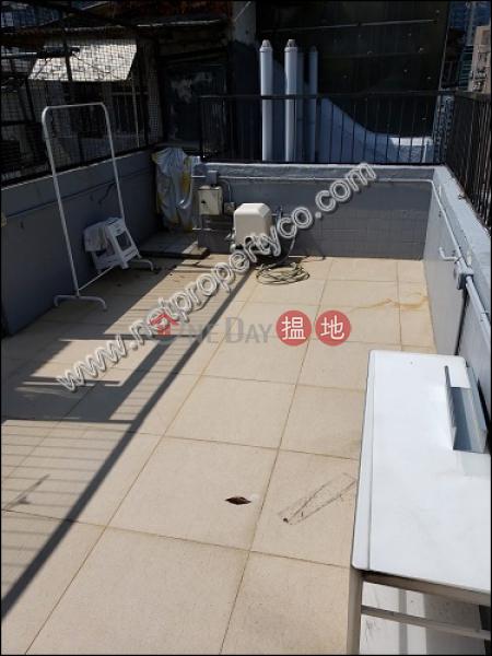 華都樓|高層-住宅-出售樓盤HK$ 790萬