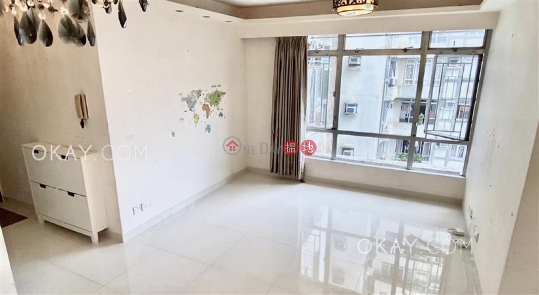 香港搵樓 租樓 二手盤 買樓  搵地   住宅 出售樓盤 2房1廁,實用率高觀景閣 (2座)出售單位
