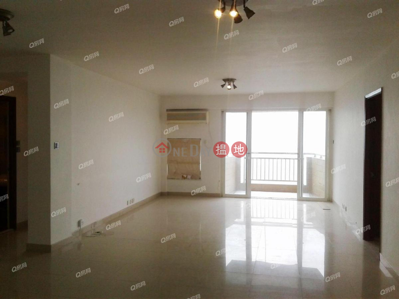 Property Search Hong Kong | OneDay | Residential Rental Listings Block 32-39 Baguio Villa | 3 bedroom High Floor Flat for Rent