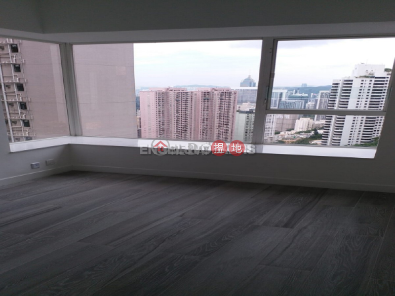 2 Bedroom Flat for Rent in Central Mid Levels | 11 May Road | Central District | Hong Kong Rental, HK$ 57,000/ month