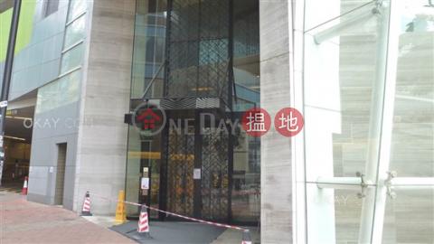 Charming 3 bedroom with balcony | Rental|Yau Tsim MongTower 2 Florient Rise(Tower 2 Florient Rise)Rental Listings (OKAY-R149961)_0