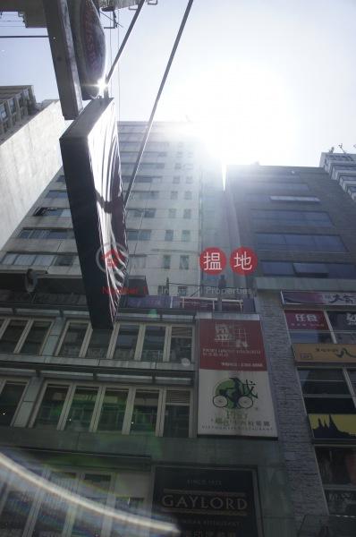 Ashley Centre (Ashley Centre ) Tsim Sha Tsui|搵地(OneDay)(1)