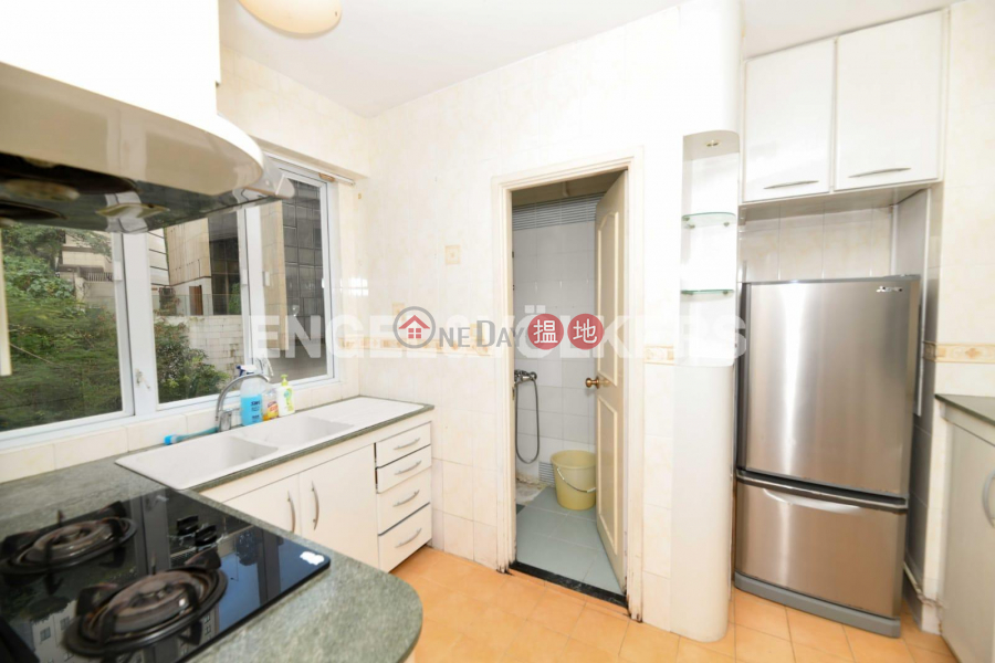 Property Search Hong Kong   OneDay   Residential   Sales Listings 3 Bedroom Family Flat for Sale in Happy Valley