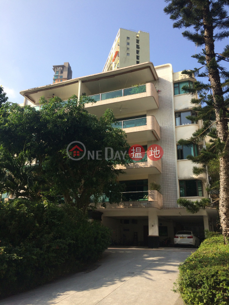 76 Repulse Bay Road Repulse Bay Villas (76 Repulse Bay Road Repulse Bay Villas) Repulse Bay|搵地(OneDay)(1)