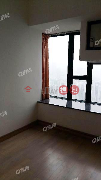 Tower 2 Grand Promenade, Middle Residential Rental Listings | HK$ 28,000/ month