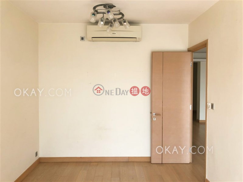 Property Search Hong Kong | OneDay | Residential | Rental Listings, Rare 4 bedroom with balcony & parking | Rental