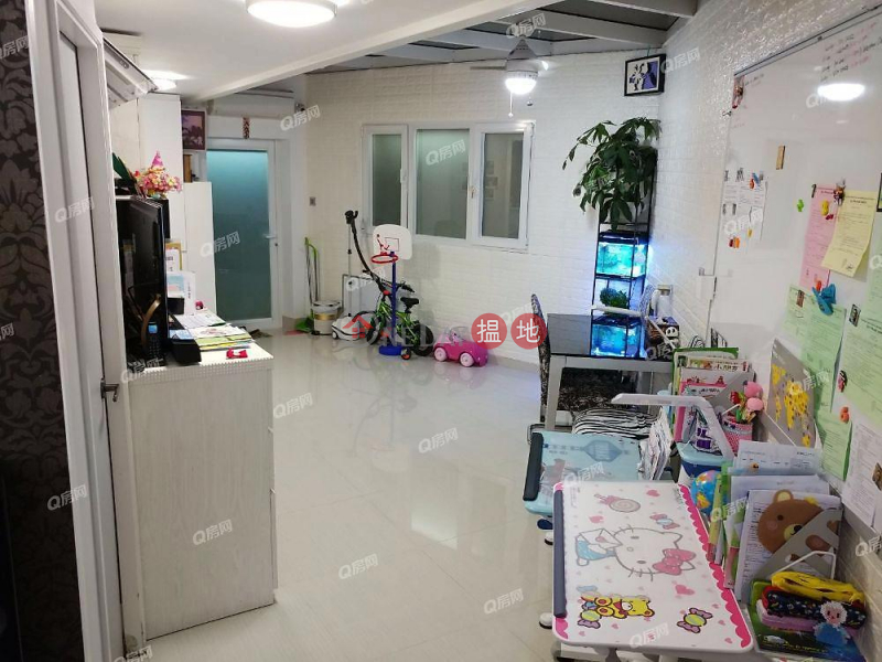Boland Court   4 bedroom Low Floor Flat for Sale, 10-12 Broadcast Drive   Kowloon City   Hong Kong, Sales HK$ 14M