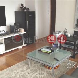Luxurious 3 bedroom on high floor   For Sale Valverde(Valverde)Sales Listings (OKAY-S34435)_0