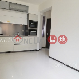 Charming 2 bedroom with balcony | For Sale