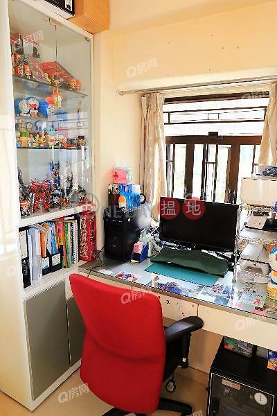 Ho Shun Yee Building Block A | 2 bedroom Low Floor Flat for Rent | Ho Shun Yee Building Block A 好順意大廈A座 Rental Listings